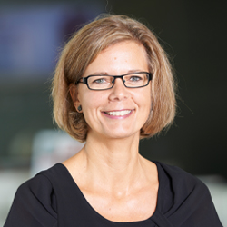 Anita Fuglsang Ahrenkiel