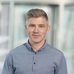 Anders Helmer Dellgren