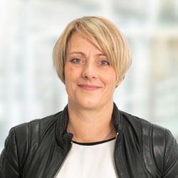 Anne Dorte Lemvig