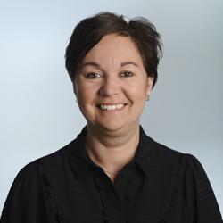 Annette Stærmose
