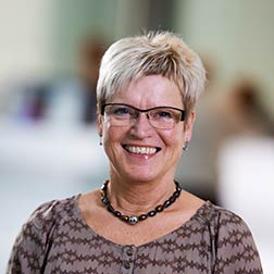 Annette Prip