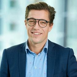 Anders Peter Skjoldborg