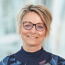 Bianca Hindberg