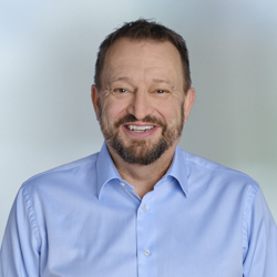 Bo Rønholt