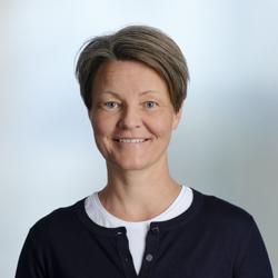 Camilla Bjørnskov