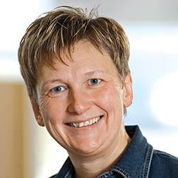 Christina Bruun Nielsen