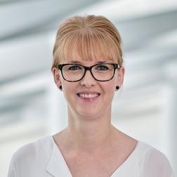 Christina Gammelby