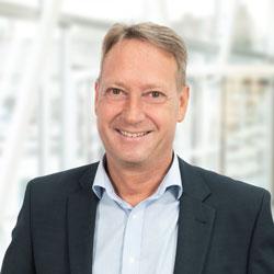 Claus Holm Brandt