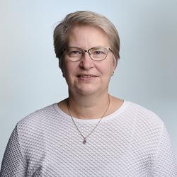 Charlotte Gyda Borg Nielsen