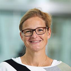 Charlotte Jacobsen
