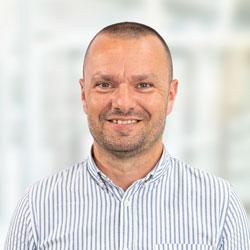 Carsten Rahn