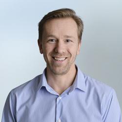 Dennis Borre Haupt