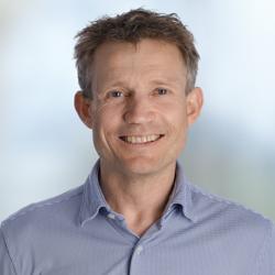 Frank Rhode Carstensen