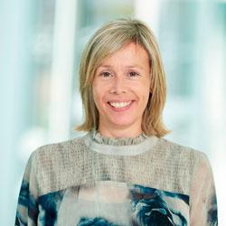 Gitte Askær