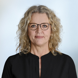 Gitte Windfeld