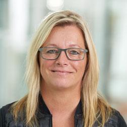 Hanne Thyssen