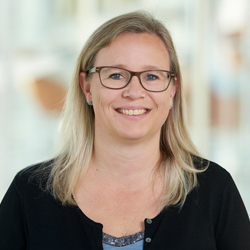 Helle Christina Holm