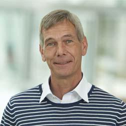 Henrik Arnold Jung Christensen