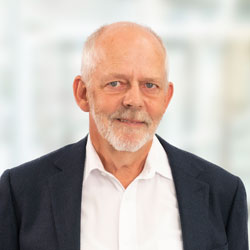 Hans Klejstrup