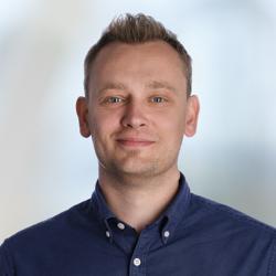 Henrik Lykke Nordestgaard