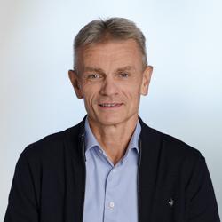 Hans Peter Munk–Andersen