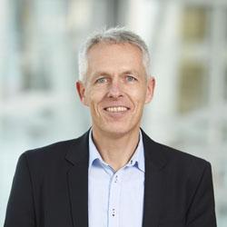 Henrik Nygaard