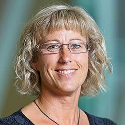 Hanne Paugan
