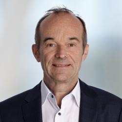 Hans Peter Sibbesen
