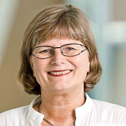 Helle Skovbjerg Svennesen