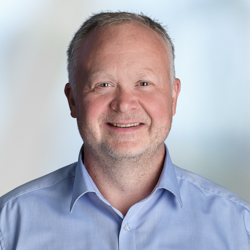 Henrik Toverud Stokkebæk