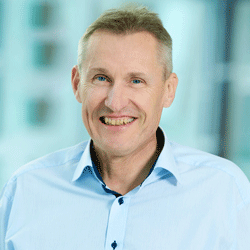 Ivan Søgård Larsen