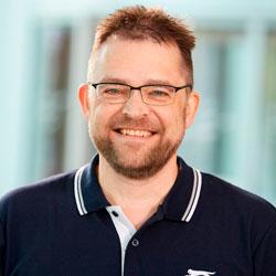 Jørgen Aagaard