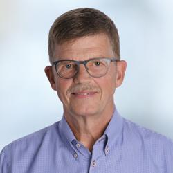 Jan Nørgaard