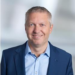 Jesper Foss