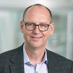 Jens Michael Jensen