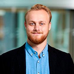 Jonas Knutzen
