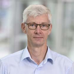 Jørgen Pahl