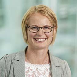 Karina Bech Kjældgaard