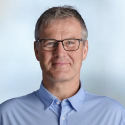 Kent Lindberg Øgendahl
