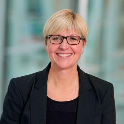 Kirsten Guldager Freiberg