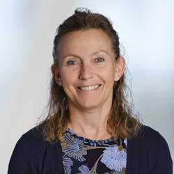 Kirsten Petz Frandsen