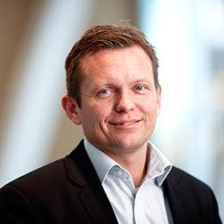 Kristian Gren
