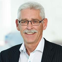 Lars Ejler Pedersen