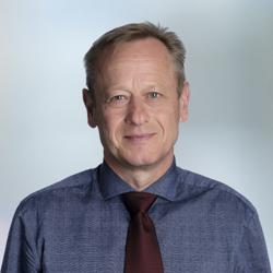 Lasse Ahlqvist