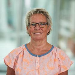 Lisbeth Skovbjerg Gordon