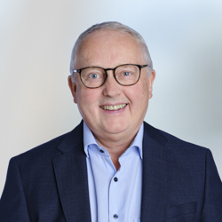 Leif Klidsbjerg