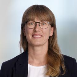 Louise Vestergaard