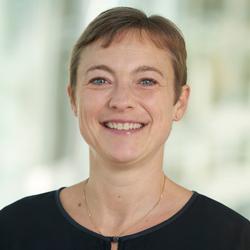 Laila Sørensen