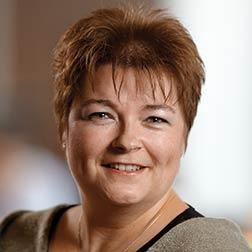 Lena Uhrskov