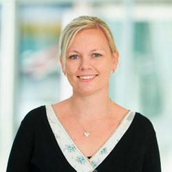 Marianne Hedelund